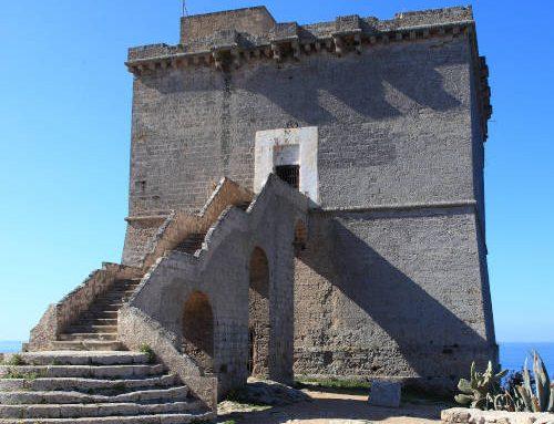 Viaggio tra le mete di Puglia e Salento