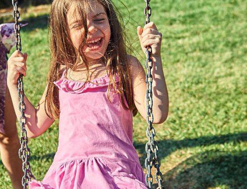 Child free Riva Marina Resort