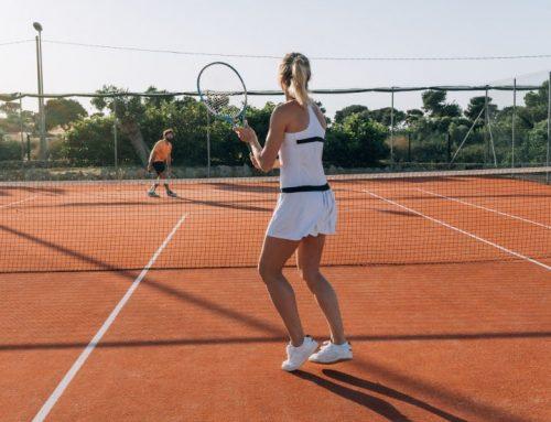 Sport al Pietrablu Resort & SPA