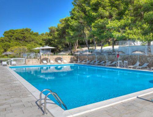 Intrattenimento Grand Hotel Riviera