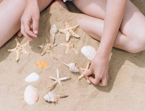 Beach Pietrablu Resort & SPA
