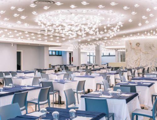 Restaurant Porto Giardino